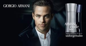 Armani-Code-Ice_-teaser-730