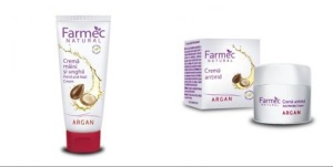 crema-maini-argan_farmec-natural--horz