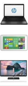 laptop-hp-2000-2d00sq-15-6-inch-hd-intel-pentium-2020m-4gb-ddr3-750gb-hdd-black-124936-vert