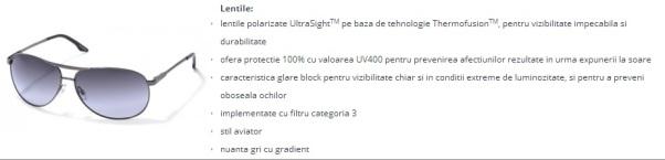 P4039D-550x414-horz