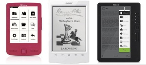 pyrus-mini-pink-ebook-reader_1_produs-horz
