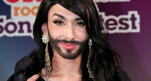 conchita-wurst-680x365
