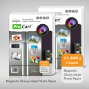 hartie-foto-magnetica-glossy-640-grame-a4