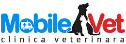 mobile-vet-2