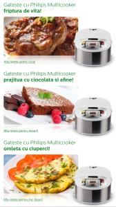 philips-multicooker-friptura-de-vita-vert