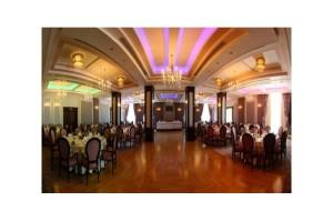 restaurant-select-sibiu