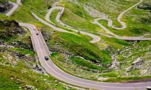 Romania-road-007