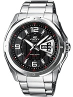 casio-edifice-ef-129d-1avef~6660422