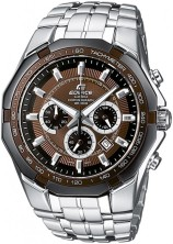 casio-edifice-ef-540d-5avef~8385047