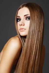 Straight-Hair-tumblr_n3u9eekDCF1rfwfq9o1_1280