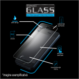 tempered-glass-display2-160x160