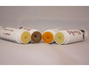 pachet balsam de buze  Marillys-300x240