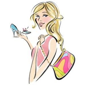 resampled-Fashionista2400_6_400x400
