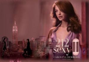 Parfum-femei-original-online-carolina-herrera-212-sexy-women-e1413461906801